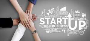 Financiële regelingen voor startende ondernemers